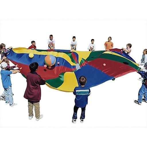 S&S® 30' Parachute
