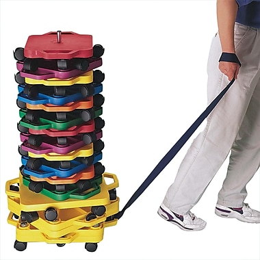 S&S® Scooter Stacker
