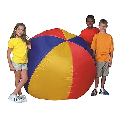 S&S® Lite Flite Air Ball, 4'(Dia.)