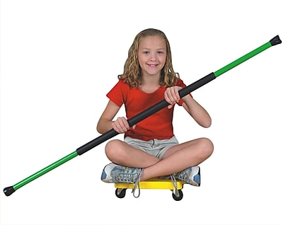 S&S® Scooter Kayak Pole