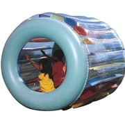 """S&S® Roll Chamber, 63"""" X 67"""""""