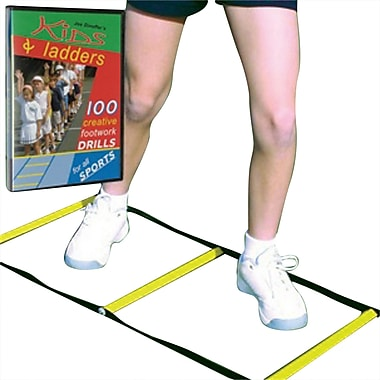 S&S® 30' Sports Agility Ladder