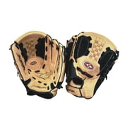 "Easton® Z-FleX 10"" Baseball Glove For Right Hand Throw"