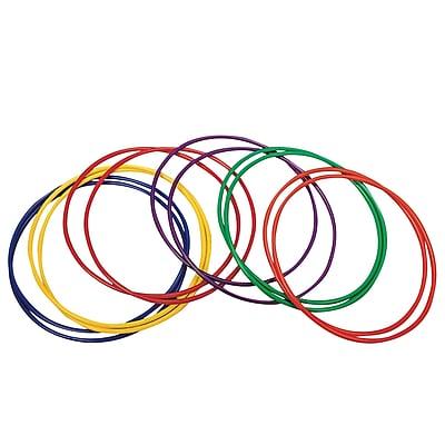 Spectrum™ 24