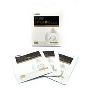 K-Hit® Lovien Pure Hydrogel Maskpack