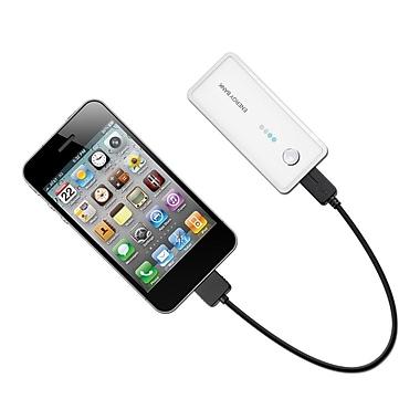 K-Hit® 5200 mAh Smart Learning Second Battery, 1/Pack