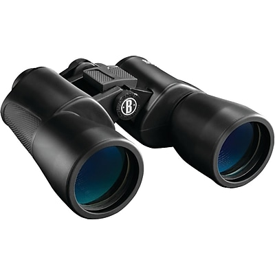 Binoculars, Cameras & Telescopes