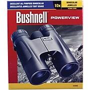 Bushnell® Powerview® 10 x 42 Roof Prism Binoculars (BSH141042)
