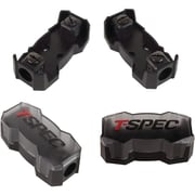 T-Spec V12 Series 1/0 AWG Compact ANL Fuse Holder