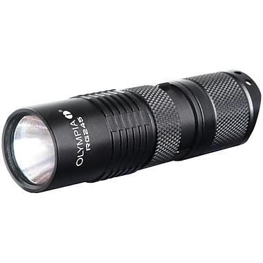 Olympia® RG Series 245 Lumens LED Flashlight
