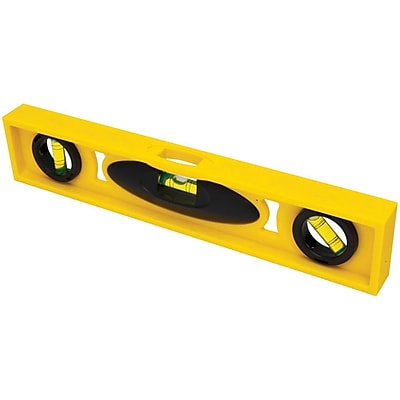 STANLEY® SSI42-466 High Impact ABS Professional Level, 12
