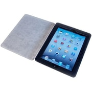 I/OMagic Folio I015C03BK Protective Case for Apple iPad 2, Black