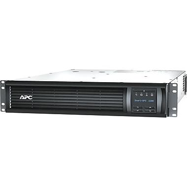APC Smart-UPS SMT2200RMUS 120 V UPS