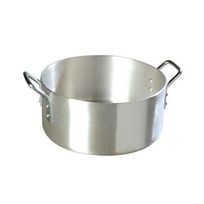 Carlisle 60102, 20 qt Pasta Cooker Pot
