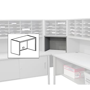 Marvel® Mailroom 16