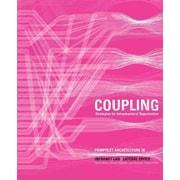 Pamphlet Architecture 30: Coupling Mason White, Lola Sheppard, Neeraj Bhatia, Maya Przybylski Paperback