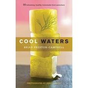 Cool Waters Brian Preston-Campbell HardCover