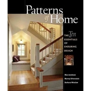 Patterns Of Home Barbara Winslow , Max Jacobson , Murray Silverstein Paperback
