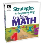 Strategies for Implementing Guided Laney Sammons Math