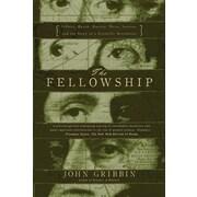 The FellowshipGilbert John Gribbin Paperback