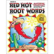 Mastering Vocabulary With Prefixes, Suffixes and Root Words Dianne Draze Paperback