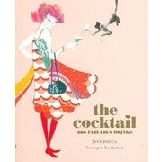 The Cocktail Jane/ Macleod, Kat (ILT) Rocca Paperback