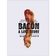 Bacon Heather Lauer  Paperback