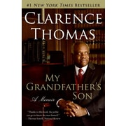 My Grandfather's Son  Clarence Thomas Paperback