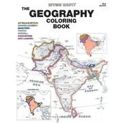 Geography Wynn Kapit Paperback