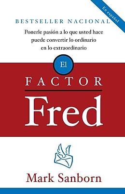 El factor Fred