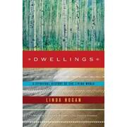 Dwellings A Spiritual History of the Living World Linda Hogan  Paperback