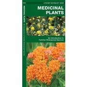 Medicinal Plants James Kavanagh Paperback