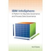 IBM InfoSphere Sunil Soares Paperback