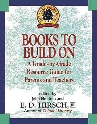 E. D. Hirsch Jr. Paperback