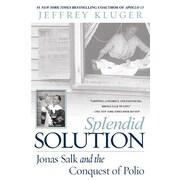 Jeffrey Kluger Paperback