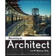 Architecture Books | Staples