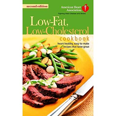 American Heart Association Paperback