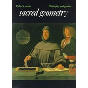 Sacred Geometry: Philosophy & Practice (Art and Imagination) Robert Lawlor Paperback