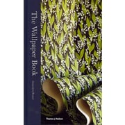 The Wallpaper Book Genevieve Brunet Hardcover