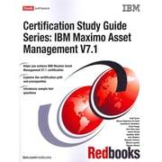 IBM Maximo Asset Management IBN International Technical Support Organization  Paperback