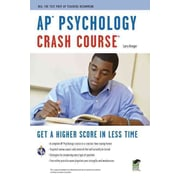 Psychology Books | Staples