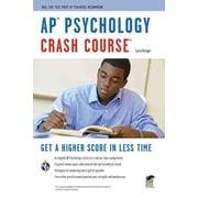 Psychology Books | Staples