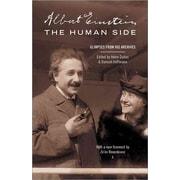 Albert Einstein, The Human Side: Glimpses from His Archives Albert Einstein Paperback