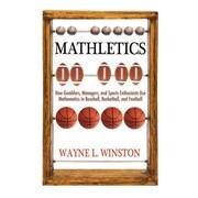 Mathletics Wayne L. Winston Paperback