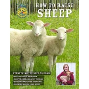 How to Raise Sheep Philip Hasheider Paperback