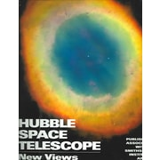 Hubble Space Telescope: New Views of the Universe