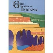 Roadside Geology of Indiana