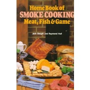 Food processor recipe book pdf home book of smoke cooking meat fish game forumfinder Choice Image