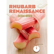 Rhubarb Renaissance (The Northern Plate)