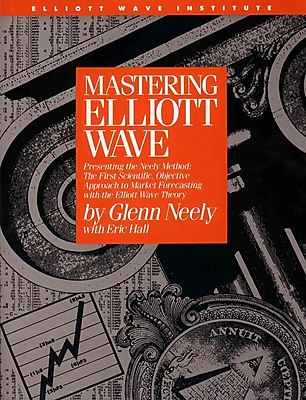 Mastering Elliott Wave: Presenting the Neely Method